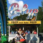 Polyp 051